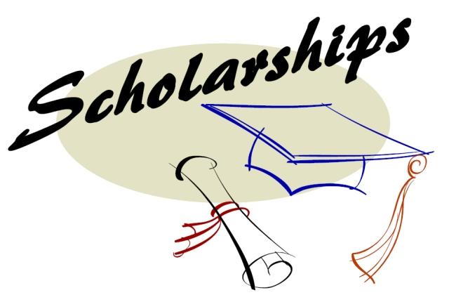 Foto: http://scholarshiphunter.files.wordpress.com
