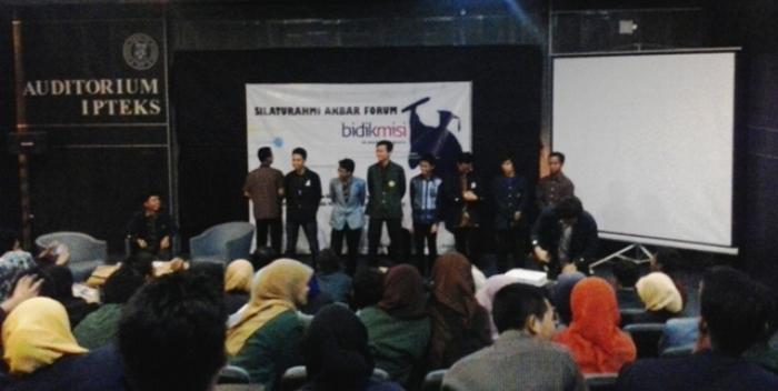 Suasana-saat-pemilihan-ketua-baru-FBM-se-Bandung-Raya-Minggu-20-Arpil-2014