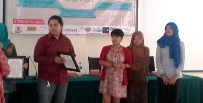 Seminar Hari Kartini