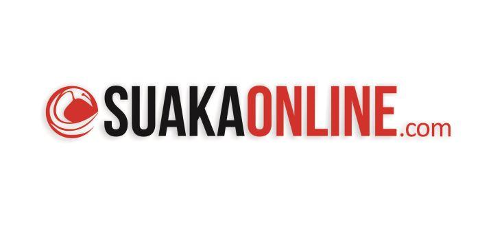 suakaonline.com