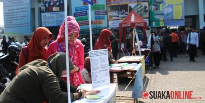 Bimtes UIN SGD Bandung