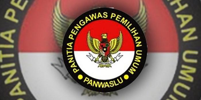 Dok. Panwaslu