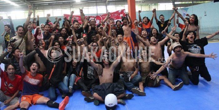 Tim Futsal Jurnalistik