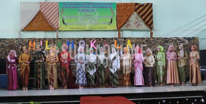 Lisung UIN SGD Bandung