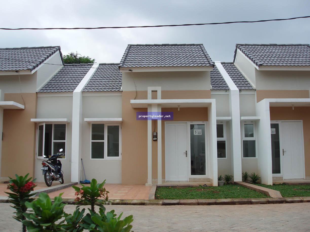 01092009-225509_Jual_Rumah_Bekasi