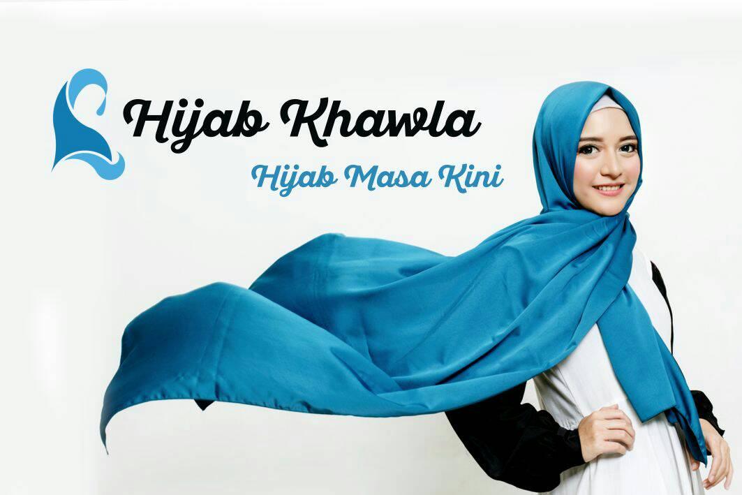 Hijab Khawla