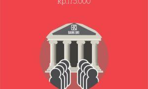 desain : SUAKA / Ricky Priangga Subastiyan