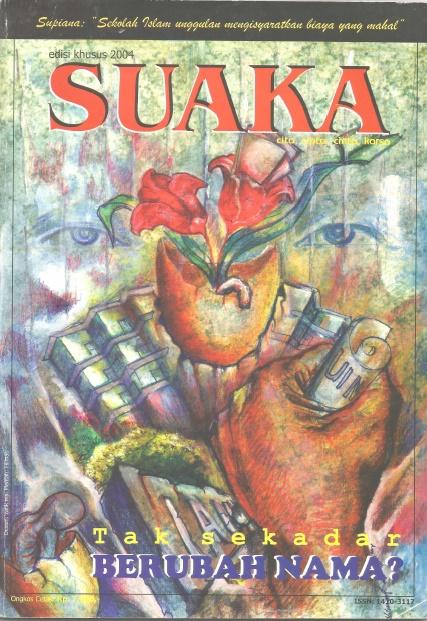majalah-suaka-edisi-khusus-2004