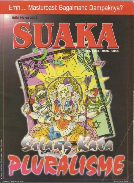 majalah-suaka-edisi-khusus-2006