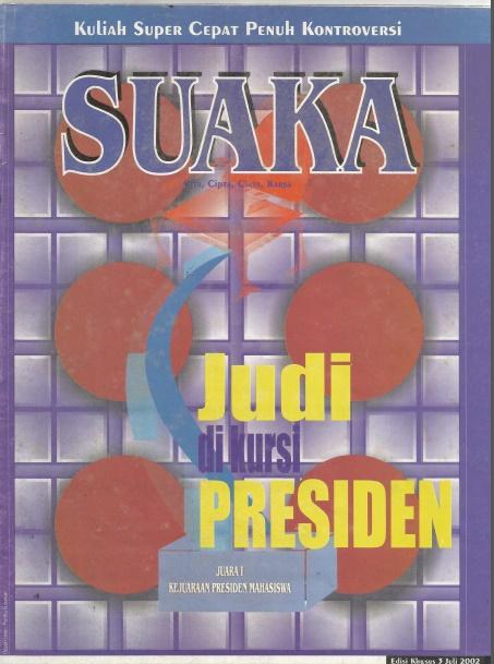 majalah-suaka-edisi-khusus-3-juli-2002