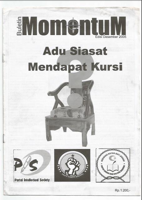 momentum-edisi-desember-2005