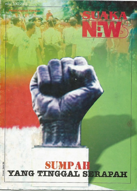 suaka-news-edisi-3-x-2003
