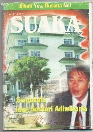majalah-suaka-edisi-juni-2003