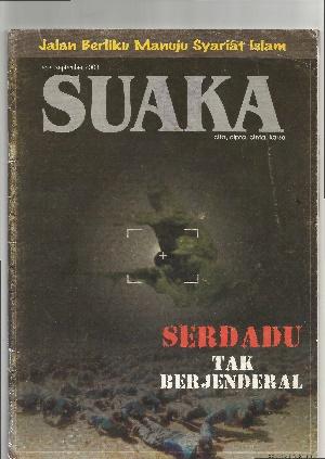 majalah-suaka-edisi-september-2003
