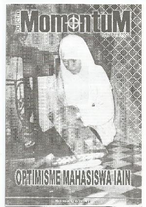 moentum-edisi-juni-2003-1