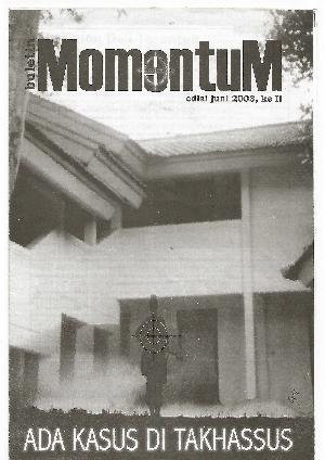 moentum-edisi-juni-2003