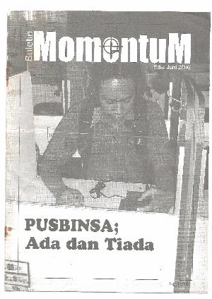 moentum-edisi-juni-2006