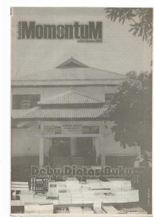 moentum-edisi-khusus-2003