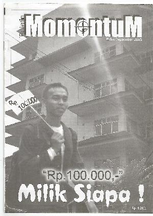 momentum-edisi-september-2006