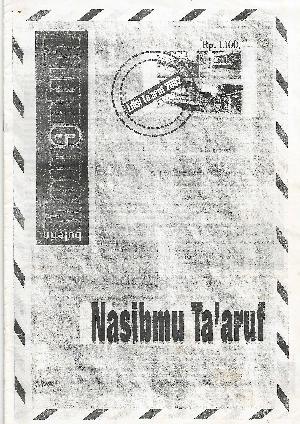 momentum-edisi-taaruf-2002