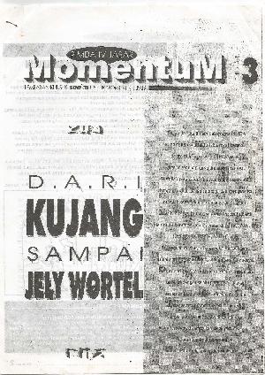 momentum-pimda-iii