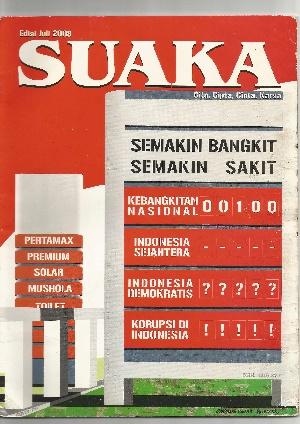 suaka-edisi-juli-2008