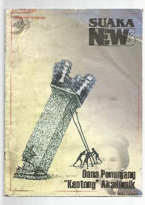 suaka-news-edisi-11-iv-2004