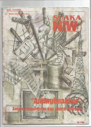 suaka-news-edisi-12-2004