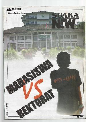 suaka-news-edisi-20-2005