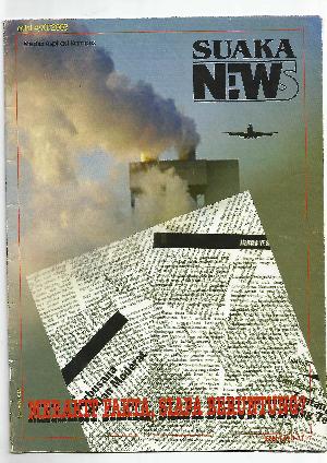 suaka-news-edisi-4-xi-2003