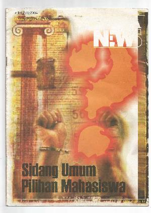 suaka-news-edisi-7-ii-2004