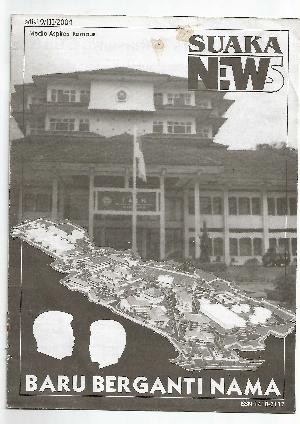 suaka-news-edisi-9-ii-2004