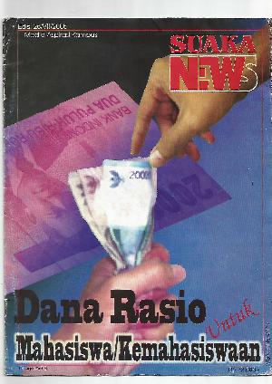 suaka-news-edisi-27-2006