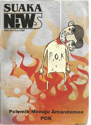 suaka-news-edisi-29-2010