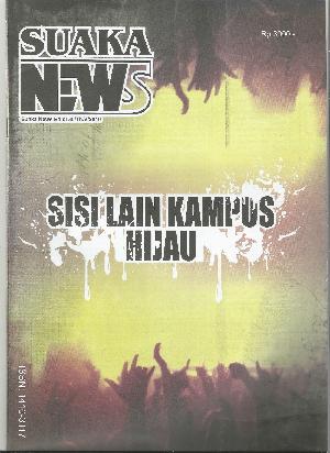 suaka-news-edisi-30-2010
